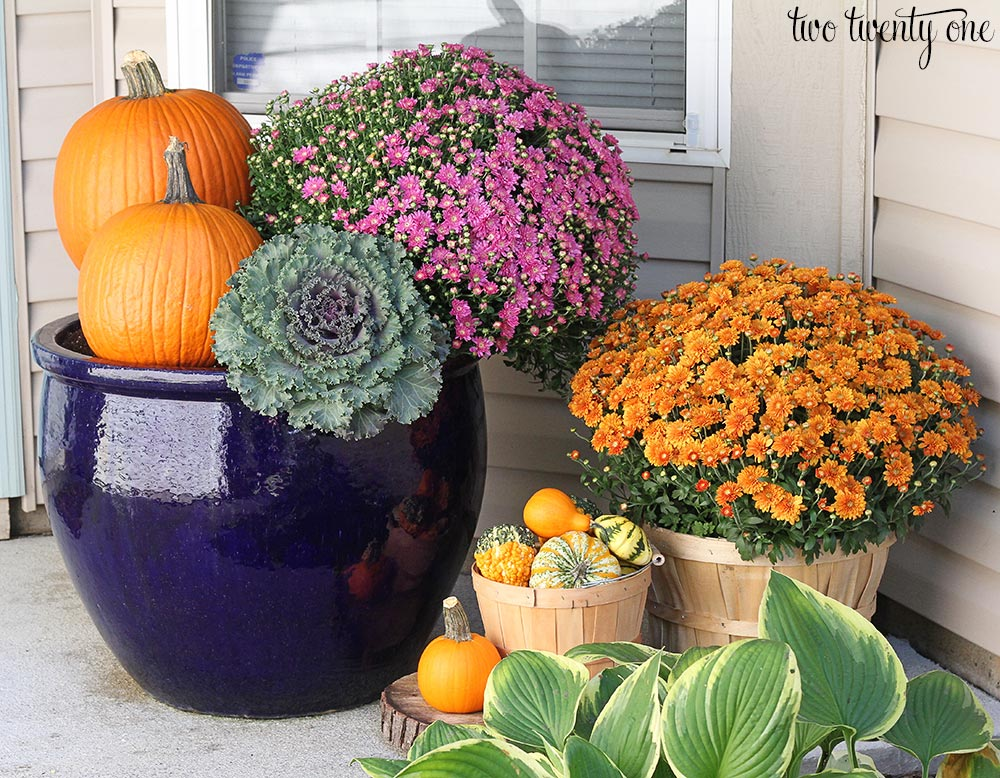 small-front-porch-decorated-for-fall