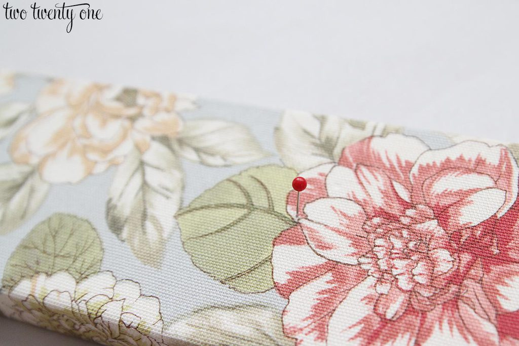 waverly-inspirations-floral-fabric