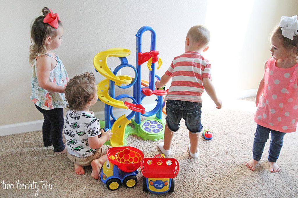 oball-go-gripper-toys
