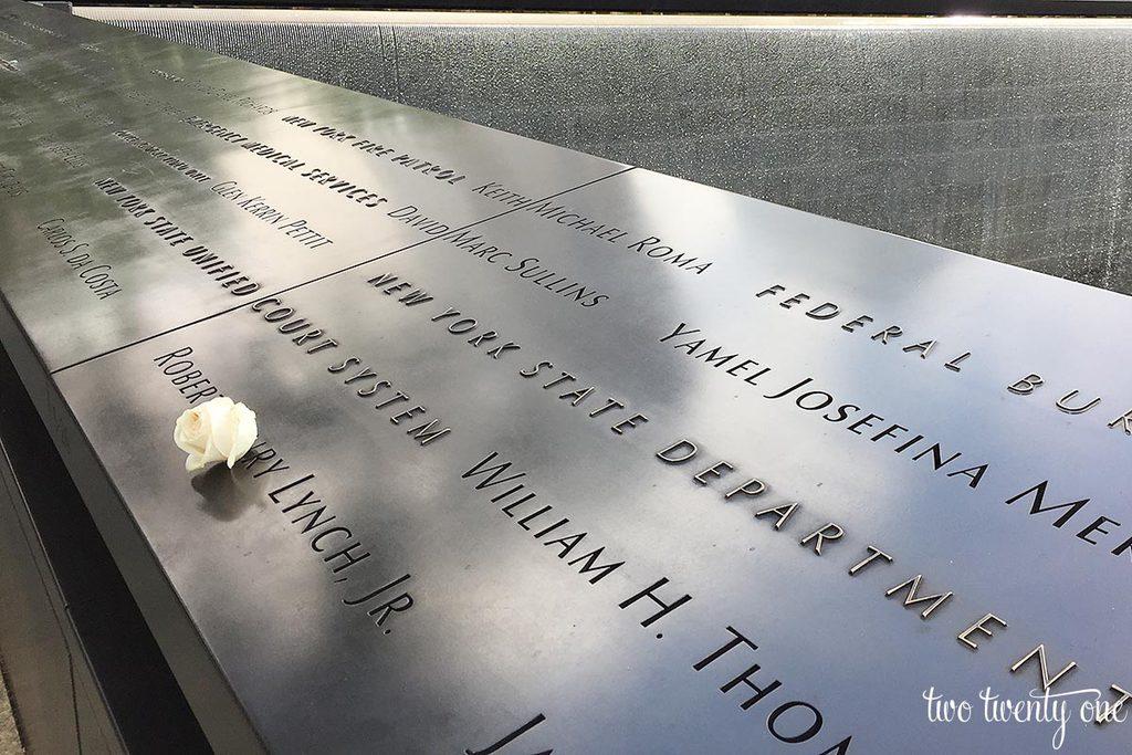 south-tower-memorial