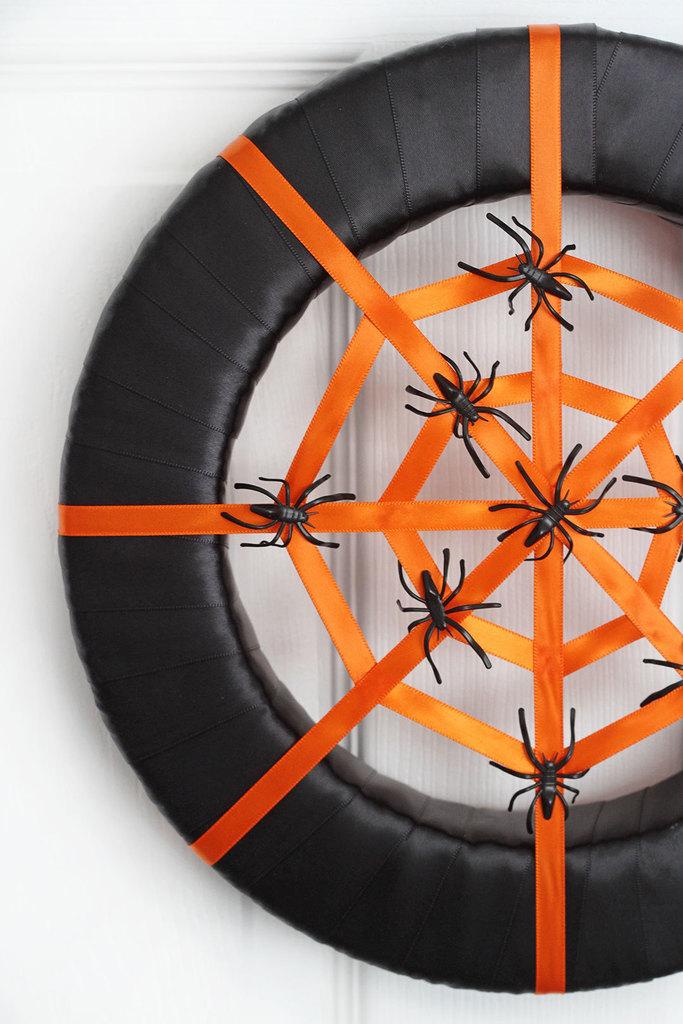 spider-wreath-4