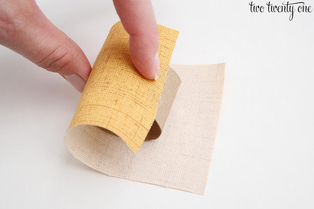diy-napkin-ring-1