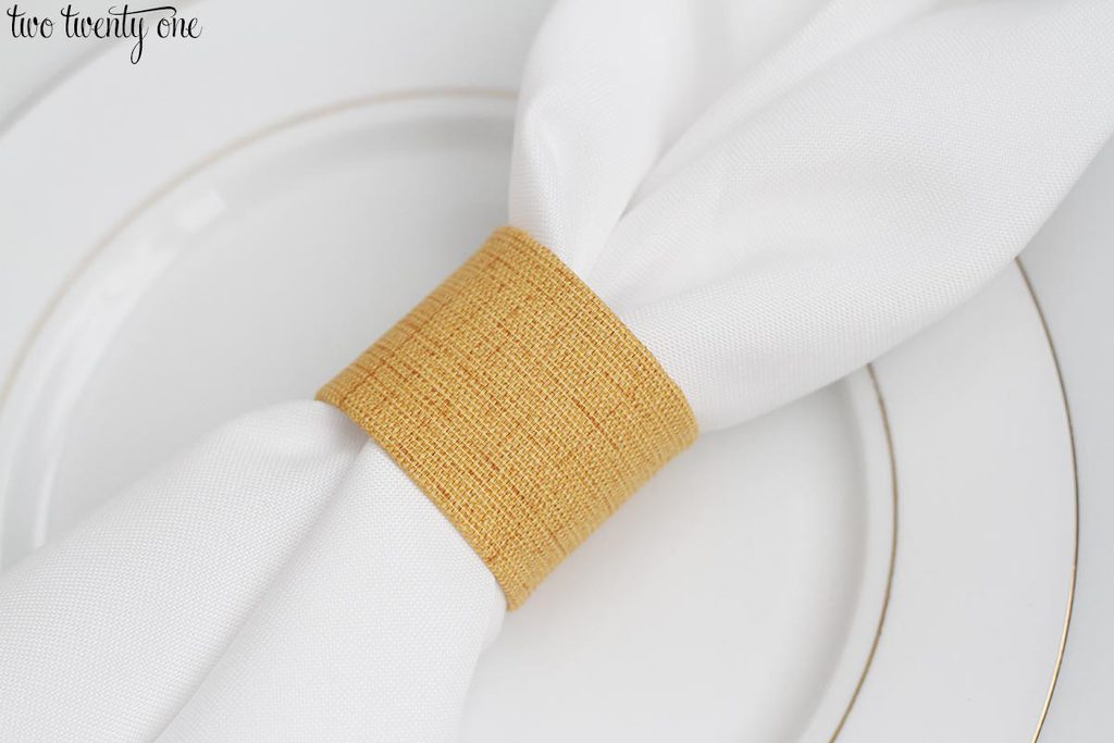 diy-napkin-ring-3