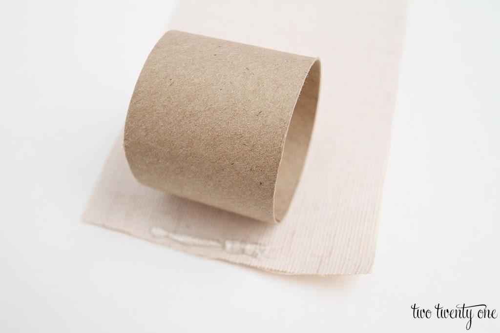 diy-napkin-ring