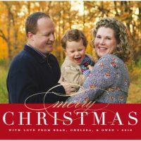 christmas-cards-2