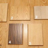 flooring-samples-1