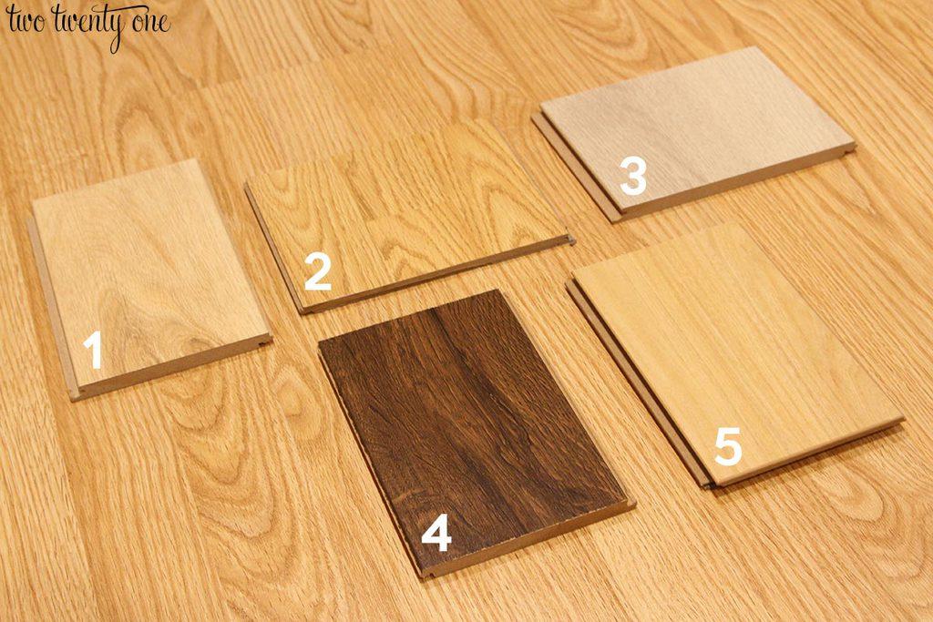 flooring-samples-3