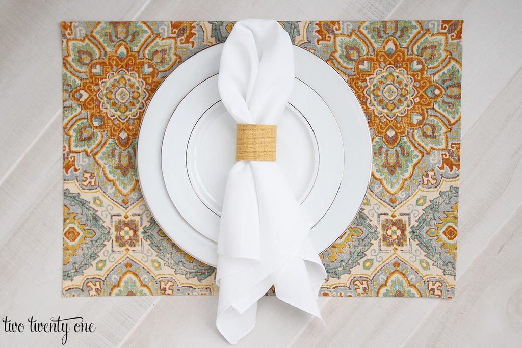 make-your-own-placemat-and-napkin-ring