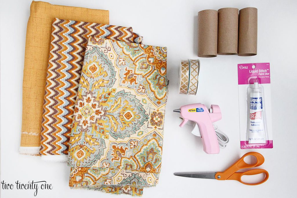 placemat-and-napkin-ring-supplies