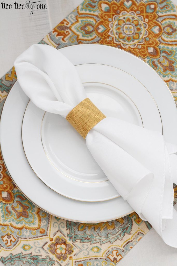 thanksgiving-placesetting