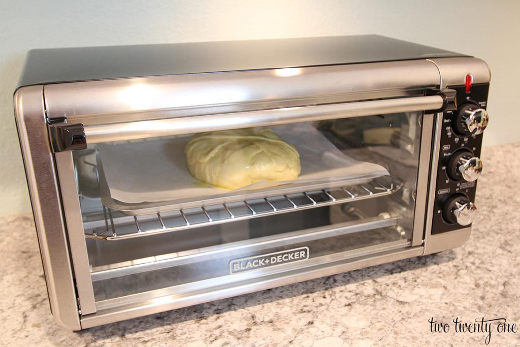 toaster-oven-baked-brie