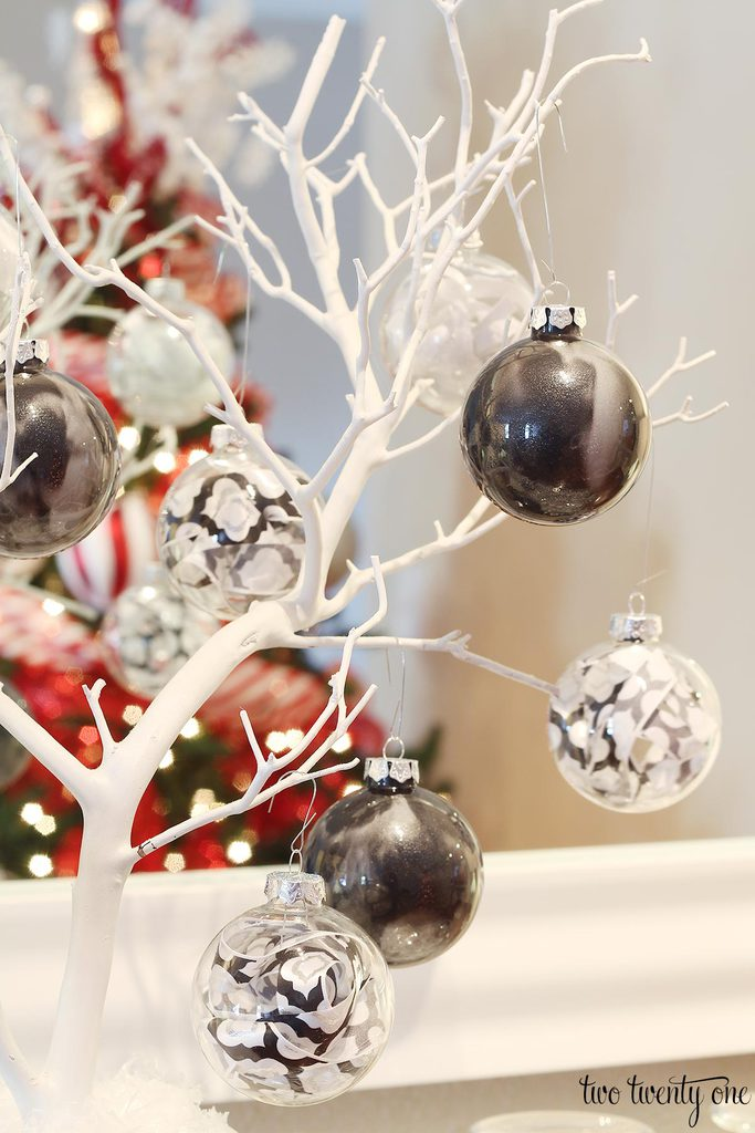 diy-ornaments-1