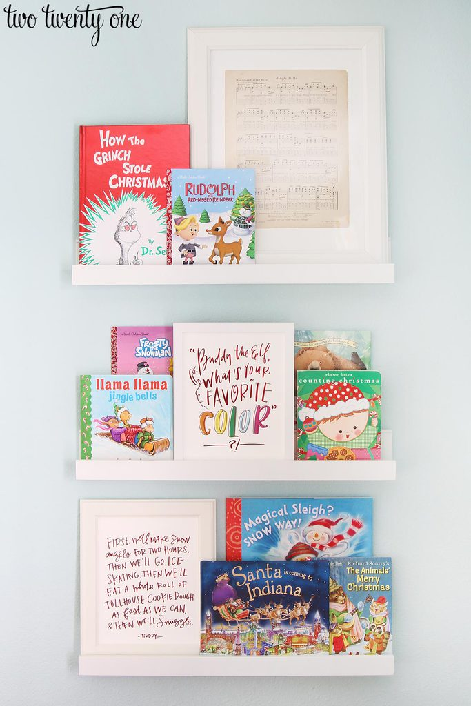 childrens-christmas-books-2