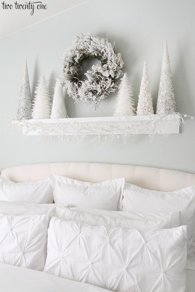 christmas-bed-1