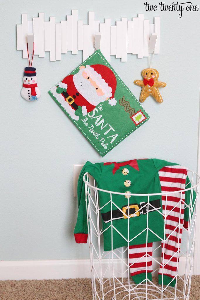 christmas-bedroom-1