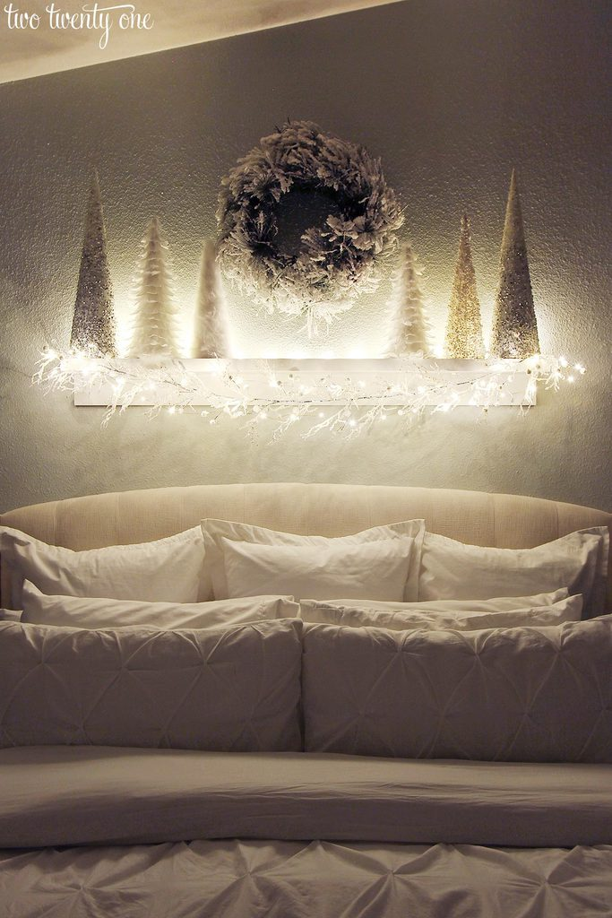 christmas-bedroom-at-night-2-3