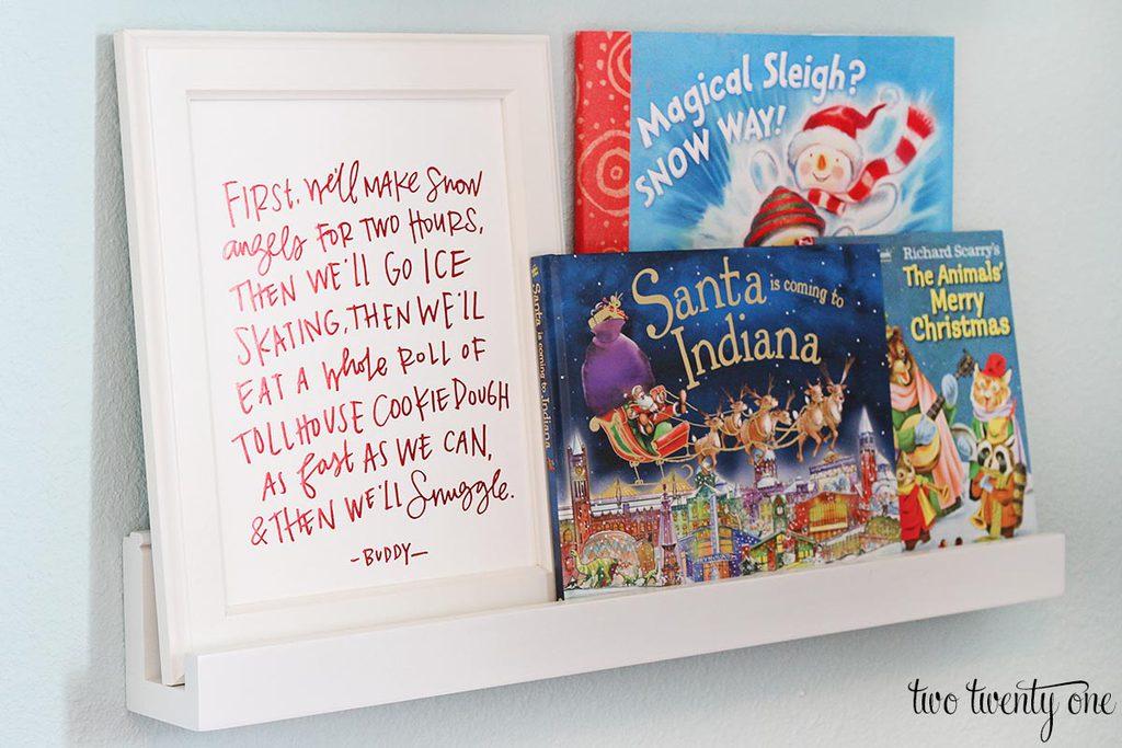 christmas-childrens-books