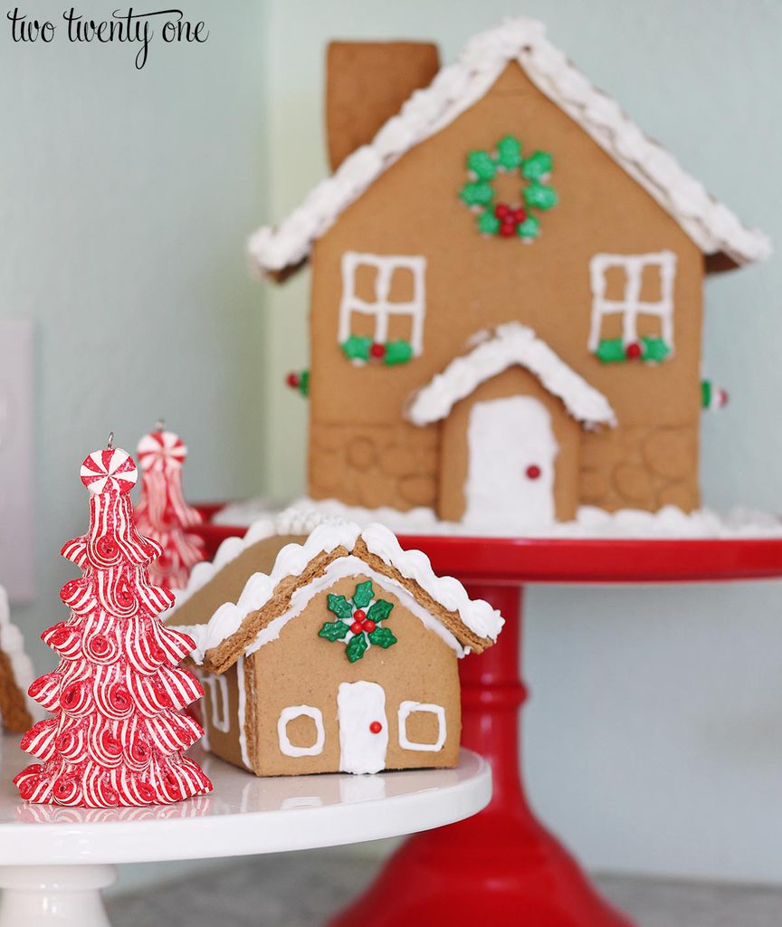 christmas-gingerbread-houses