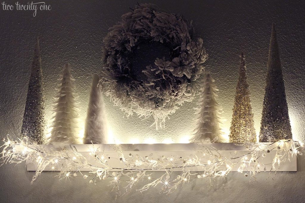 christmas-lights-at-night-1
