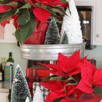 christmas-three-tiered-metal-stand