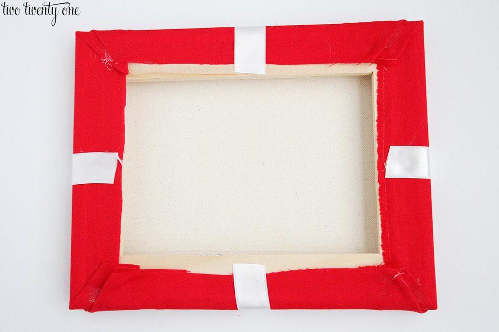 fabric-present