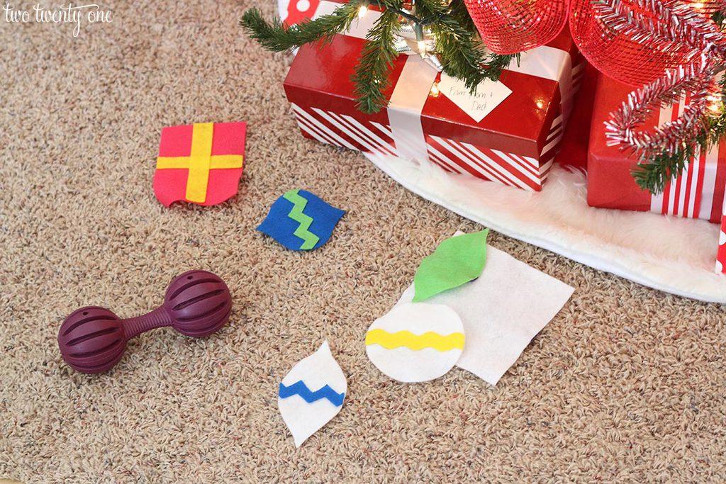 felt-ornaments