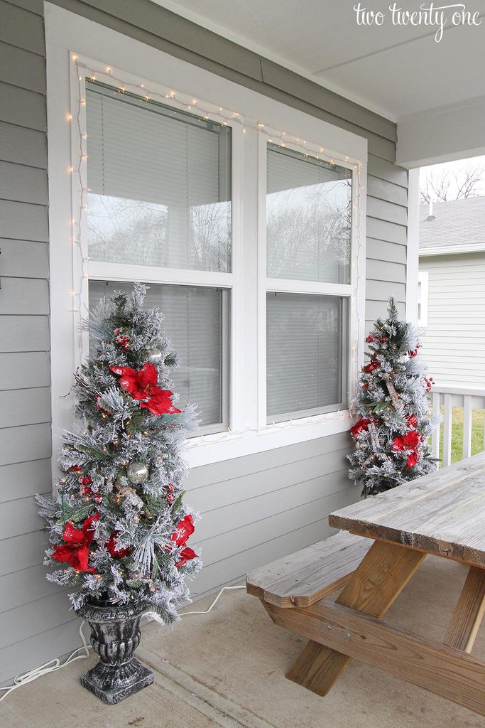 holiday-front-porch-3