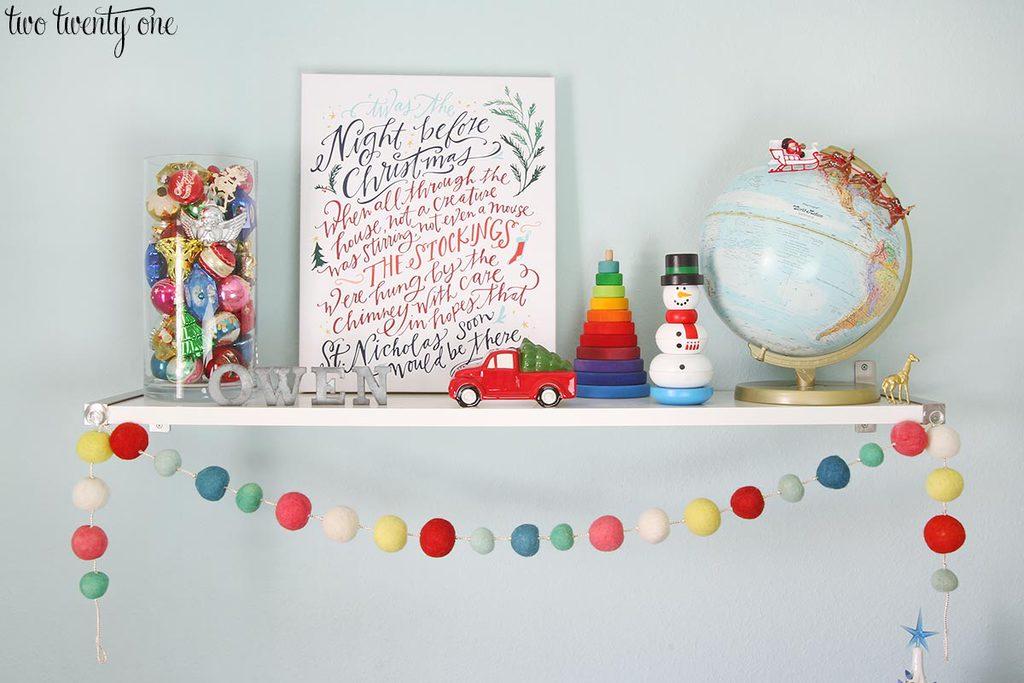 kid-christmas-shelf