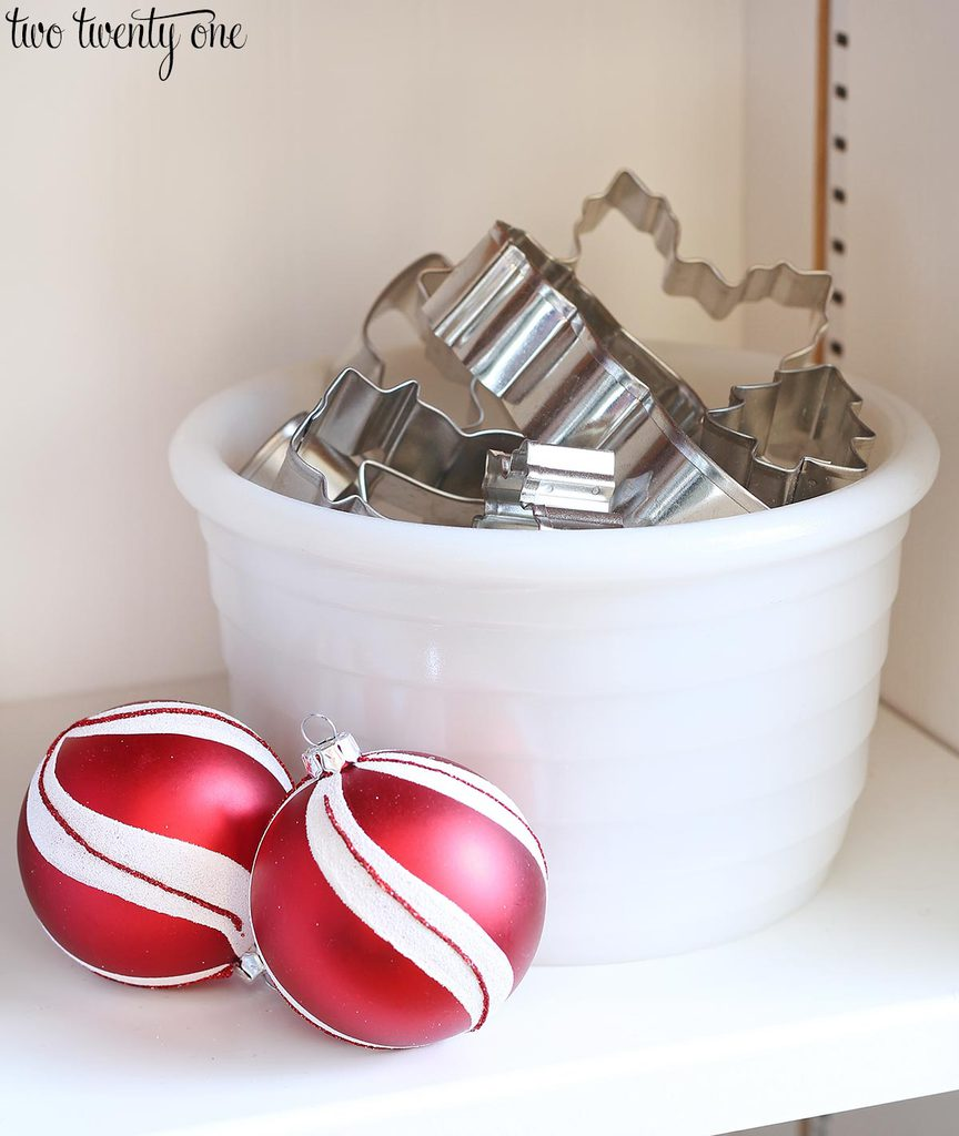kitchen-christmas-decorations