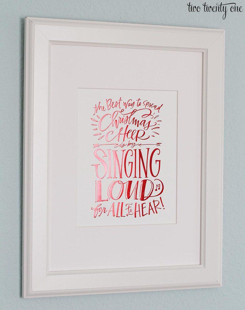 lindsay-letters-buddy-the-elf-print