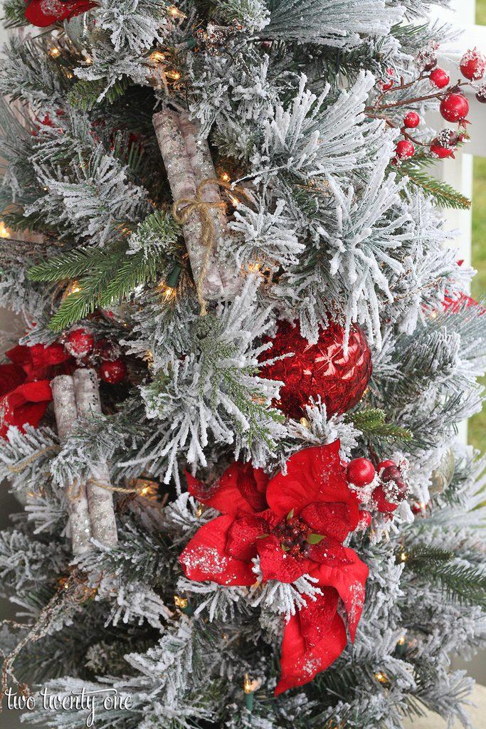 lowes-flocked-tree