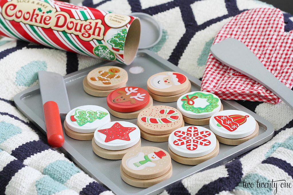 melissa-and-doug-christmas-cookie-set