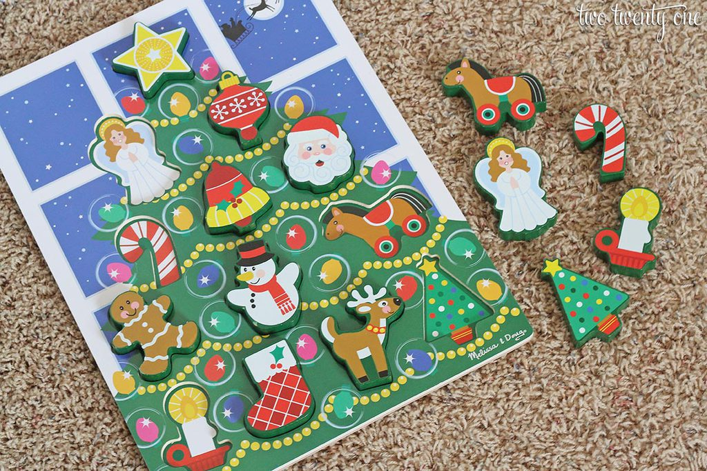 melissa-and-doug-christmas-puzzle