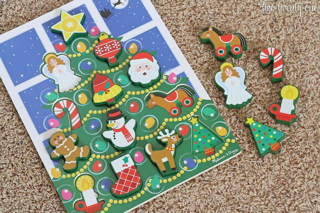 melissa-and-doug-christmas-puzzle