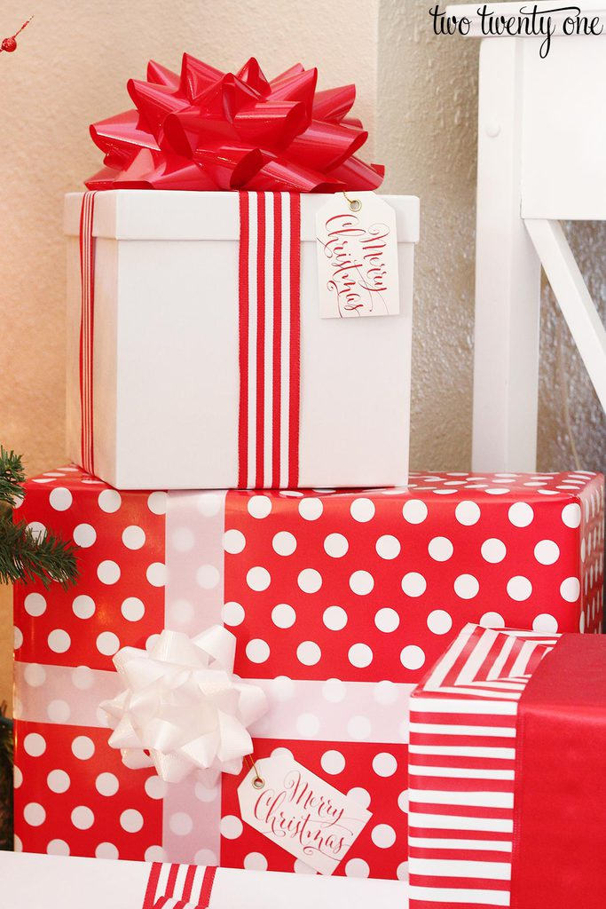 red-and-white-presents