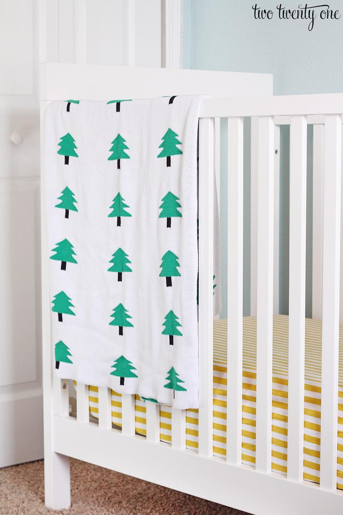 tree-baby-blanket