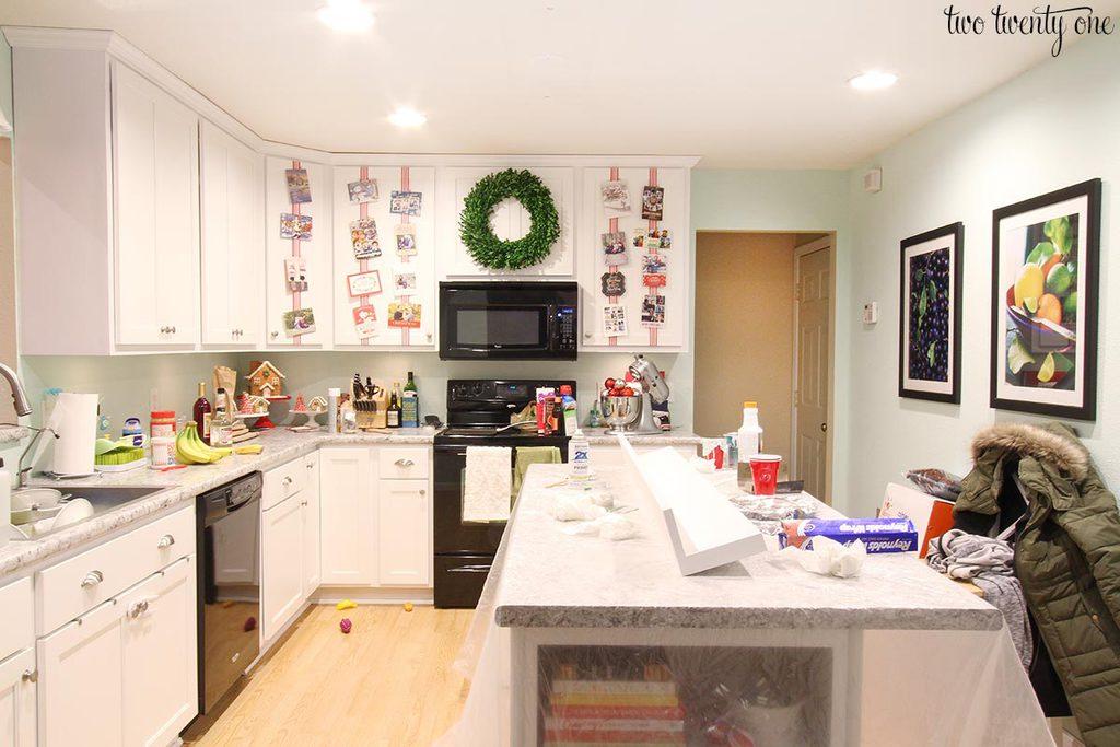 two-twenty-one-messy-christmas-kitchen