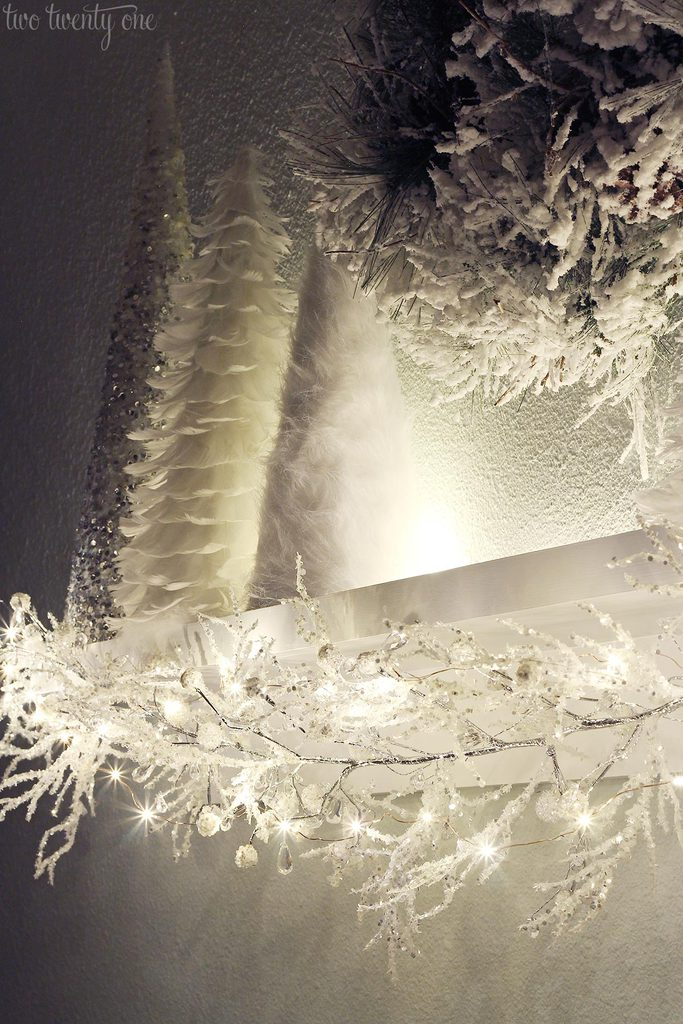 white-christmas-at-night-3