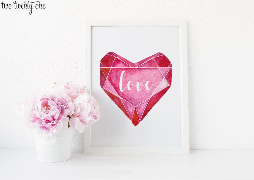 love-print-2