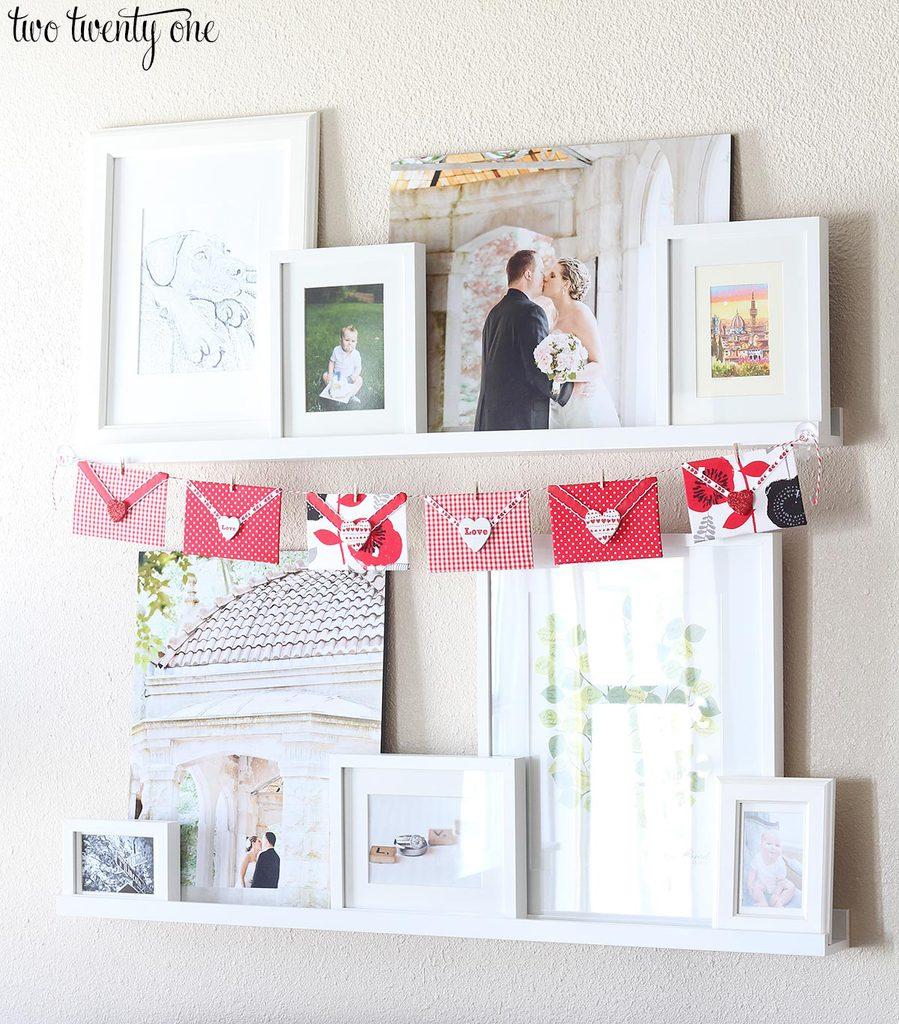 DIY-Valentines-Day-garland