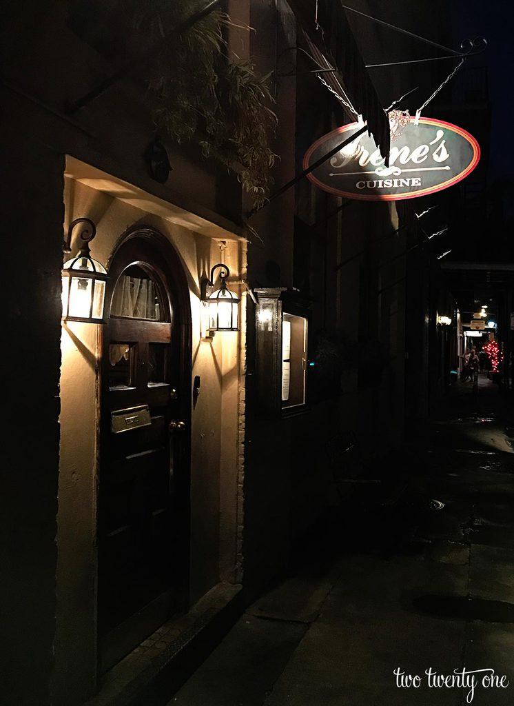 Irene's-Cuisine-New-Orleans