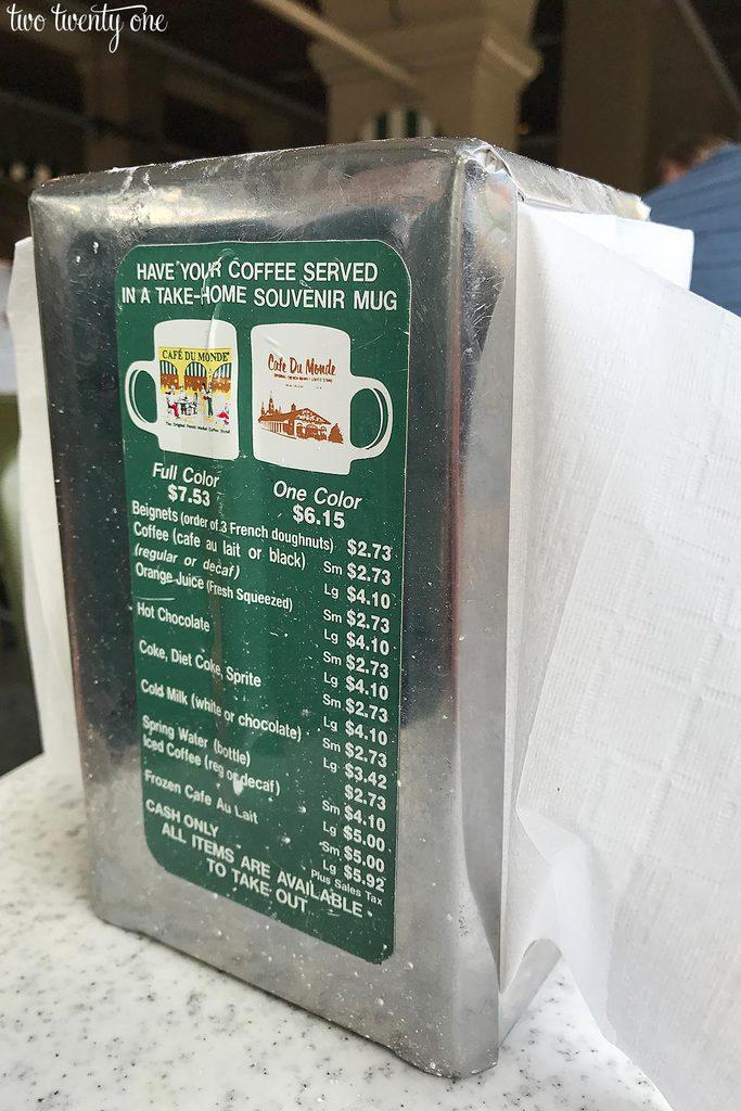 cafe-du-monde-1