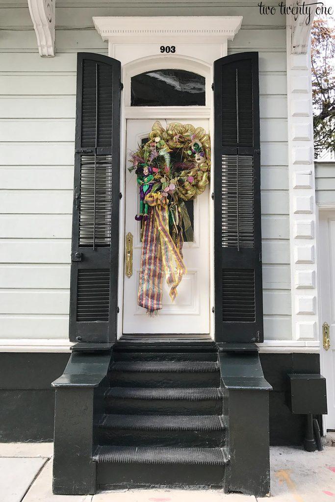 new-orleans-door-1