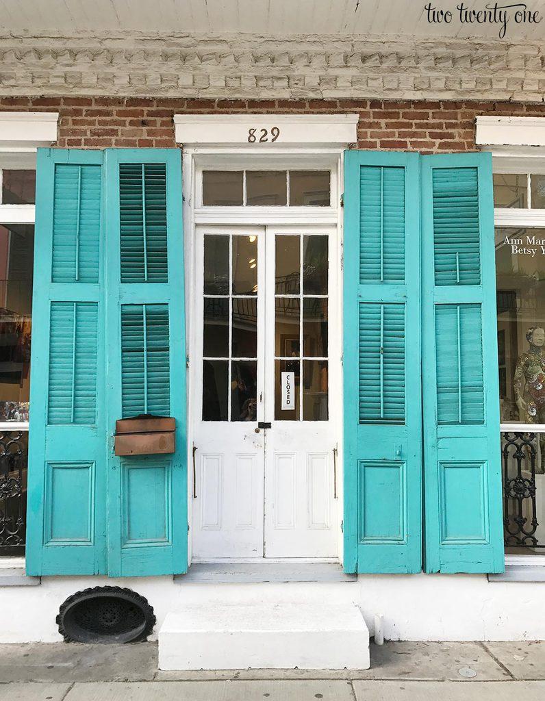 new-orleans-door-2