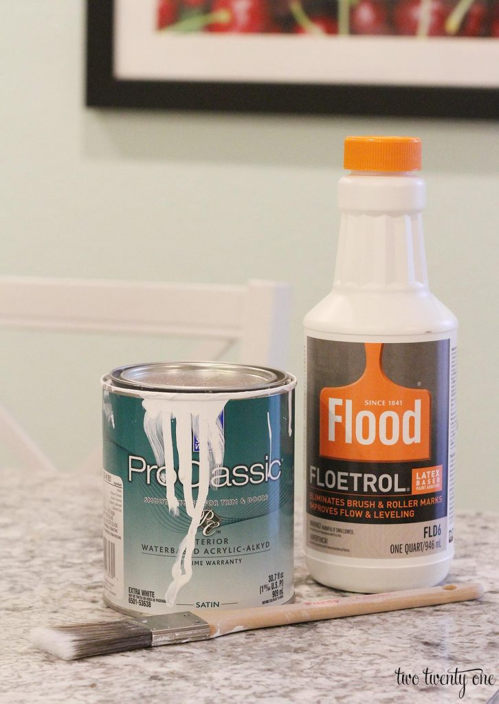 Caulking Painting Baseboards Tips And Tricks