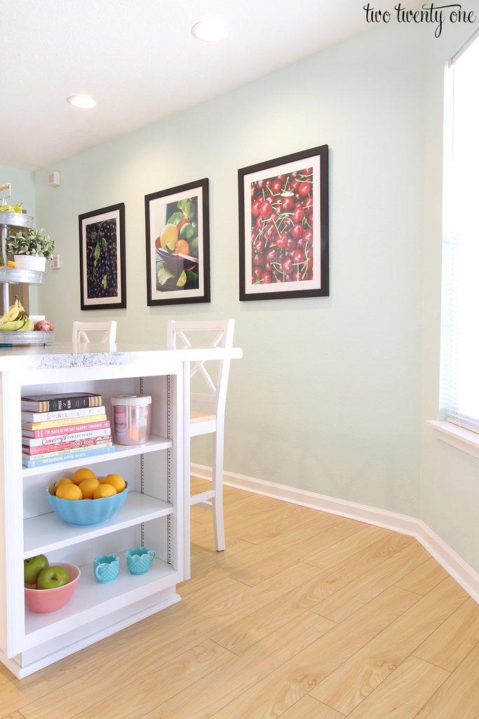 Tips For Caulking Trim Caulking Painting Baseboards