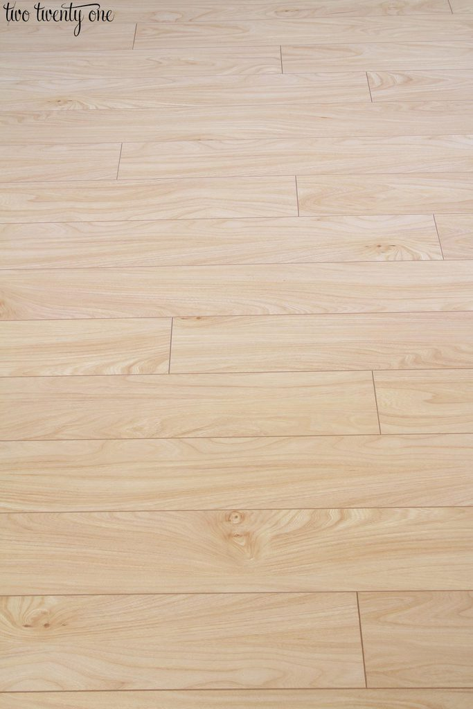 A and m flooring gurus floor for Laminate floor planner