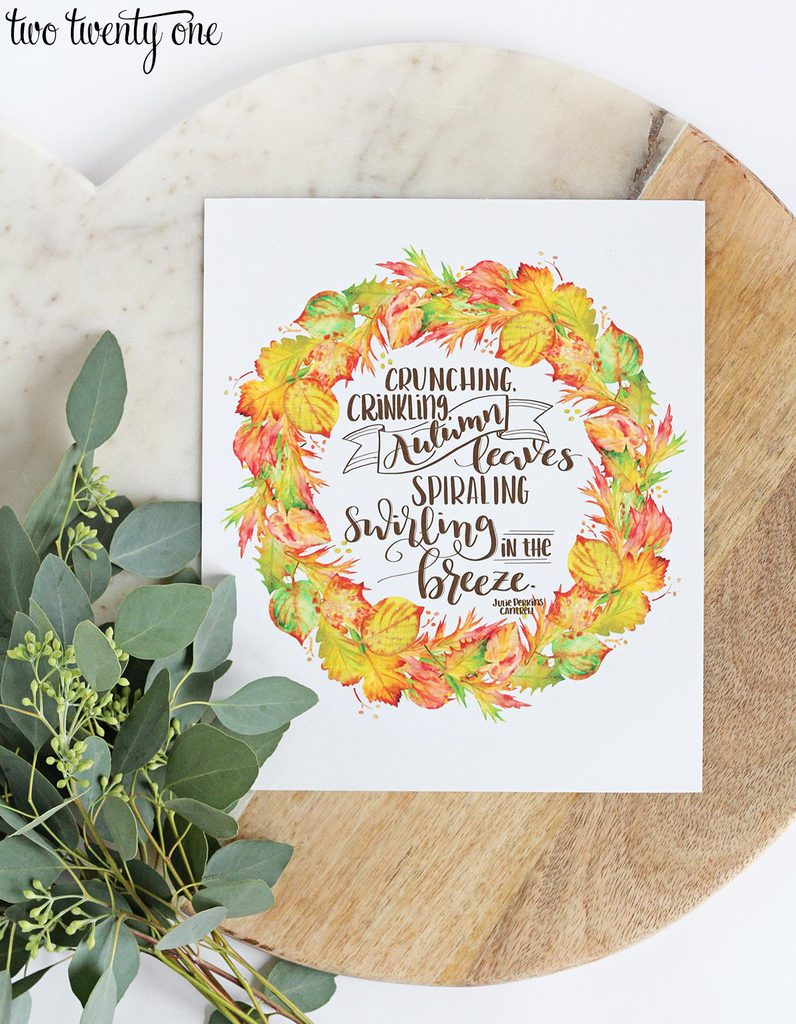 Fantastic autumn leaf template free printables ornament for Pdfbox template