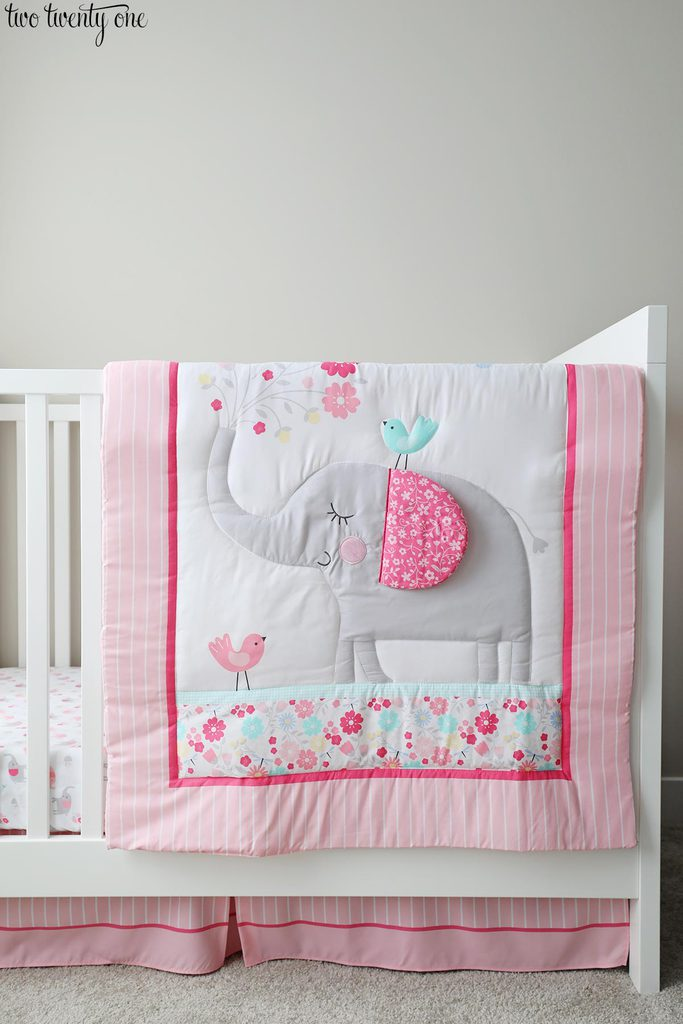 You Can Find A Wide Ortment Of Trendy Nursery Items From Pa S Choice Available Only At