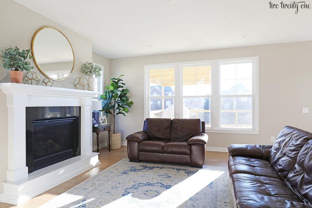Prime New Living Room Sofas Customarchery Wood Chair Design Ideas Customarcherynet